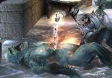 Demon Stone  Archiv - Screenshots - Bild 9