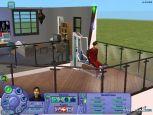 Die Sims 2  Archiv - Screenshots - Bild 17