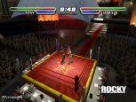 Rocky Legends  Archiv - Screenshots - Bild 12