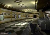 Regiment  Archiv - Screenshots - Bild 8