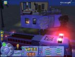 Die Sims 2  Archiv - Screenshots - Bild 18