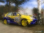 Xpand Rally  Archiv - Screenshots - Bild 18
