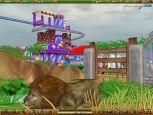 Zoo Empire  Archiv - Screenshots - Bild 26