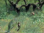 Dungeon Siege 2  Archiv - Screenshots - Bild 47