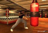 GTA: San Andreas  Archiv - Screenshots - Bild 122