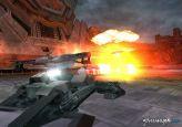 Terminator 3: Redemption  Archiv - Screenshots - Bild 3