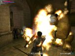 Dungeon Lords  Archiv - Screenshots - Bild 55