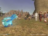 Final Fantasy XI  Archiv - Screenshots - Bild 11