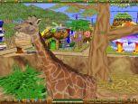 Zoo Empire  Archiv - Screenshots - Bild 28