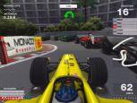 Formel Eins 2004  Archiv - Screenshots - Bild 6