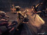 Prince of Persia: Warrior Within  Archiv - Screenshots - Bild 101