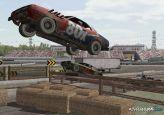 Driven to Destruction  Archiv - Screenshots - Bild 9