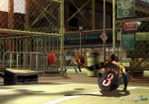 NBA Street V3  Archiv - Screenshots - Bild 17