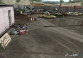 Driven to Destruction  Archiv - Screenshots - Bild 11