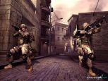 Close Combat: First to Fight  Archiv - Screenshots - Bild 21
