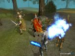 Dungeon Lords  Archiv - Screenshots - Bild 54