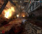 Painkiller: Battle out of Hell  Archiv - Screenshots - Bild 19