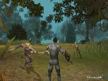 Dungeon Lords  Archiv - Screenshots - Bild 53