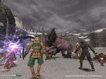 Final Fantasy XI  Archiv - Screenshots - Bild 7
