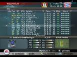 Fussball Manager 2005  Archiv - Screenshots - Bild 12