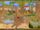 Zoo Empire  Archiv - Screenshots - Bild 29