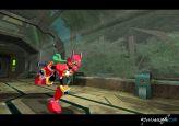Mega Man X: Command Mission  Archiv - Screenshots - Bild 4