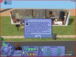 Die Sims 2  Archiv - Screenshots - Bild 26