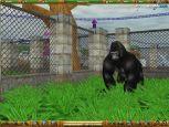 Zoo Empire  Archiv - Screenshots - Bild 13
