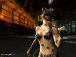 Catwoman  Archiv - Screenshots - Bild 8