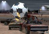 Driven to Destruction  Archiv - Screenshots - Bild 12