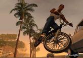 GTA: San Andreas  Archiv - Screenshots - Bild 116