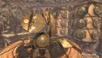 Myst 4: Revelation  Archiv - Screenshots - Bild 19