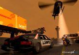 GTA: San Andreas  Archiv - Screenshots - Bild 119
