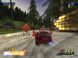 Burnout 3: Takedown  Archiv - Screenshots - Bild 8