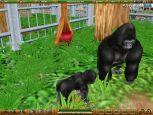 Zoo Empire  Archiv - Screenshots - Bild 30