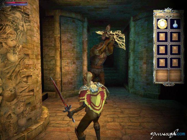 Сотни dungeon lords патч 1.5 скачать сюжетных и побочных заданий. карту dun