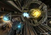 Terminator 3: Redemption  Archiv - Screenshots - Bild 15