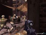 Close Combat: First to Fight  Archiv - Screenshots - Bild 20