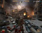 Painkiller: Battle out of Hell  Archiv - Screenshots - Bild 21
