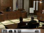 Law & Order Episode 2: Intrigen auf der Spur  Archiv - Screenshots - Bild 3