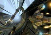 Terminator 3: Redemption  Archiv - Screenshots - Bild 11