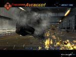 Burnout 3: Takedown  Archiv - Screenshots - Bild 15