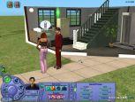 Die Sims 2  Archiv - Screenshots - Bild 20