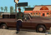 GTA: San Andreas  Archiv - Screenshots - Bild 114