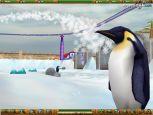 Zoo Empire  Archiv - Screenshots - Bild 19
