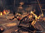 Prince of Persia: Warrior Within  Archiv - Screenshots - Bild 98