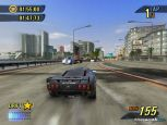 Burnout 3: Takedown  Archiv - Screenshots - Bild 12