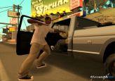 GTA: San Andreas  Archiv - Screenshots - Bild 117