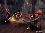 Prince of Persia: Warrior Within  Archiv - Screenshots - Bild 102