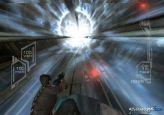 Terminator 3: Redemption  Archiv - Screenshots - Bild 8